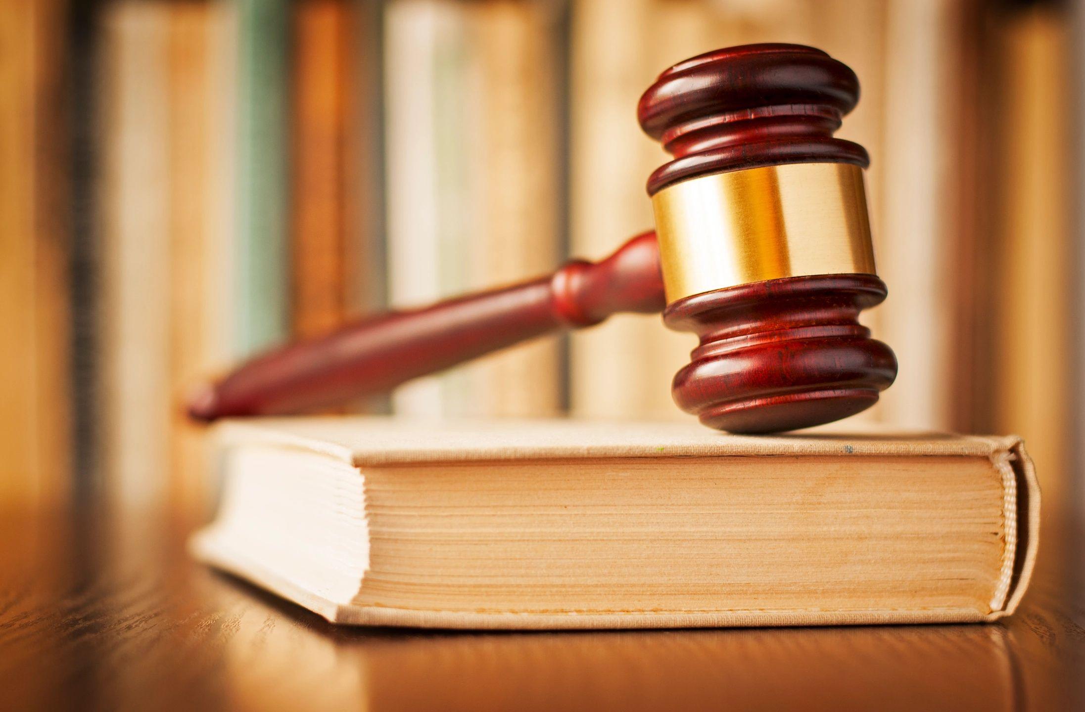 Phoenix DUI Case